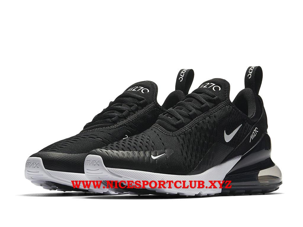 HLR288700002291 Clair et distinctif chaussure air max 270